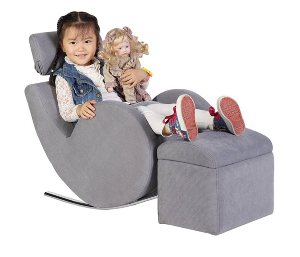 workwell kids rocking sofa kids rocking chair lazy boy sofa buy kids rocking chair lazy boy. Black Bedroom Furniture Sets. Home Design Ideas