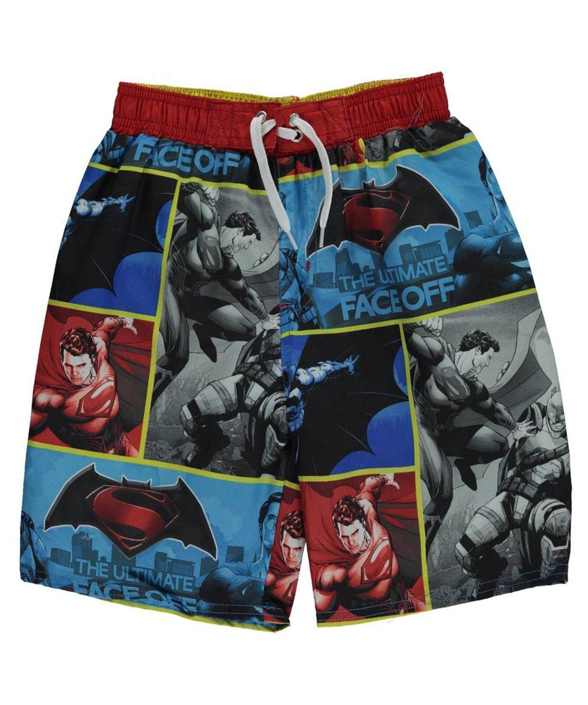 9ab0925a88 Get Quotations · Batman Vs. Superman Big Boys'