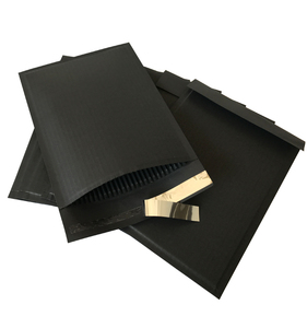 Eco Friendly All Paper Padded Envelopes Mailer Bag 100% Recycled Material
