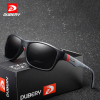 Good Quality Sell Well Brand Polarized Dubery Sunglasses