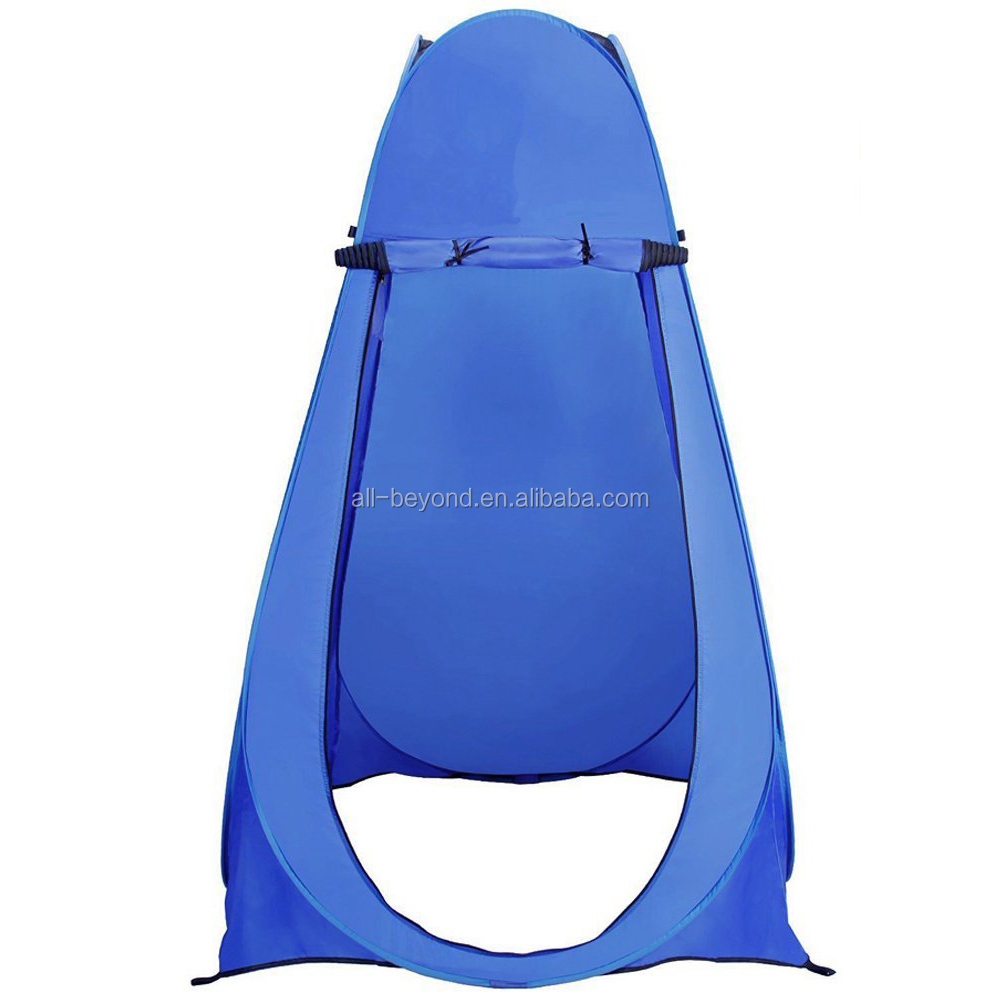 Foldable Changing Room Foldable Changing Room Suppliers and Manufacturers at Alibaba.com  sc 1 st  Alibaba & Foldable Changing Room Foldable Changing Room Suppliers and ...