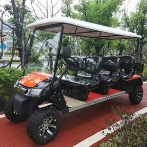 Golf Cart Engines Sale Wholesale, Cart Engine Suppliers - Alibaba Golf Cart With Motorcycle Engine Html on ezgo golf cart robin engine, suzuki with motorcycle engine, wheelchair with motorcycle engine, golf cart conversion for jeep, golf cart engine swap, golf cart engine conversion, golf cart atv engine, harley golf cart engine, jeep with motorcycle engine, tractor with motorcycle engine, scooter with motorcycle engine, stock hayabusa engine, truck with motorcycle engine, golf cart engine hp, used ezgo golf cart engine, go kart with hayabusa engine, golf cart with motorcycle tires, golf cart motor swap, vespa with motorcycle engine, boat with motorcycle engine,