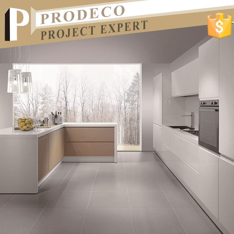 Interior Paneling Kitchen Wall Board Wholesale, Wall Board Suppliers    Alibaba