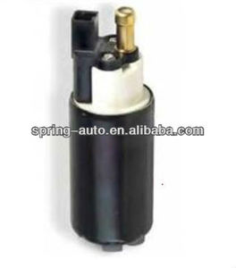FUELPUMP HIGH QUALITY XS4UC1A FOR FORD