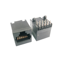 10 pin rj45 connector 10 pin rj45 connector suppliers and rh alibaba com