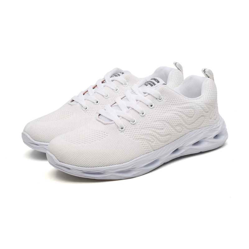 Comfortable Athletic Sneakers Cool Shoes Soft and qnvfnYEBw