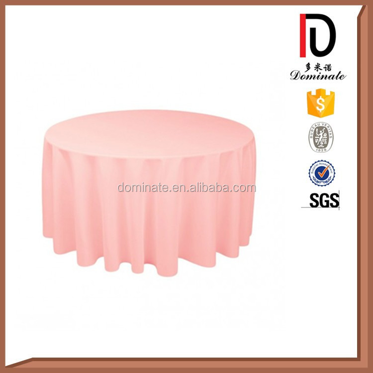 cheap dusty rose old rose lila hot pink light pink royal blue table cloth