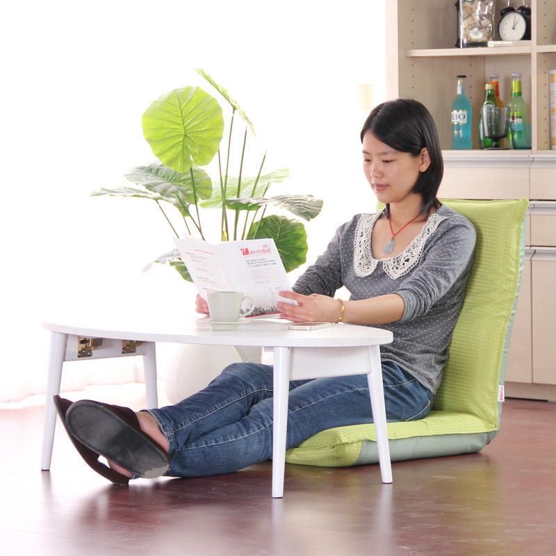 China Whole Price Yoga Meditation Chair B174