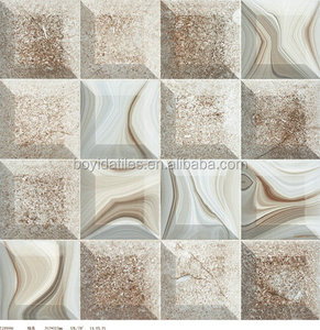 2016 Rustic Ceramic Tile For Sublimation And Kitchen Floor