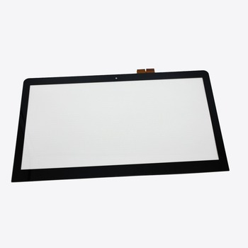 Brand New Original Laptop Touch Screen for SONY SVF15A Digitizer
