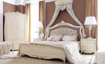 antique style bedroom chairs. divan furniture antique french style beds bedroom chairs c