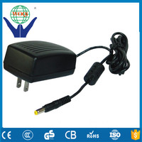 cheap price quality factory 5v 300ma power adapter