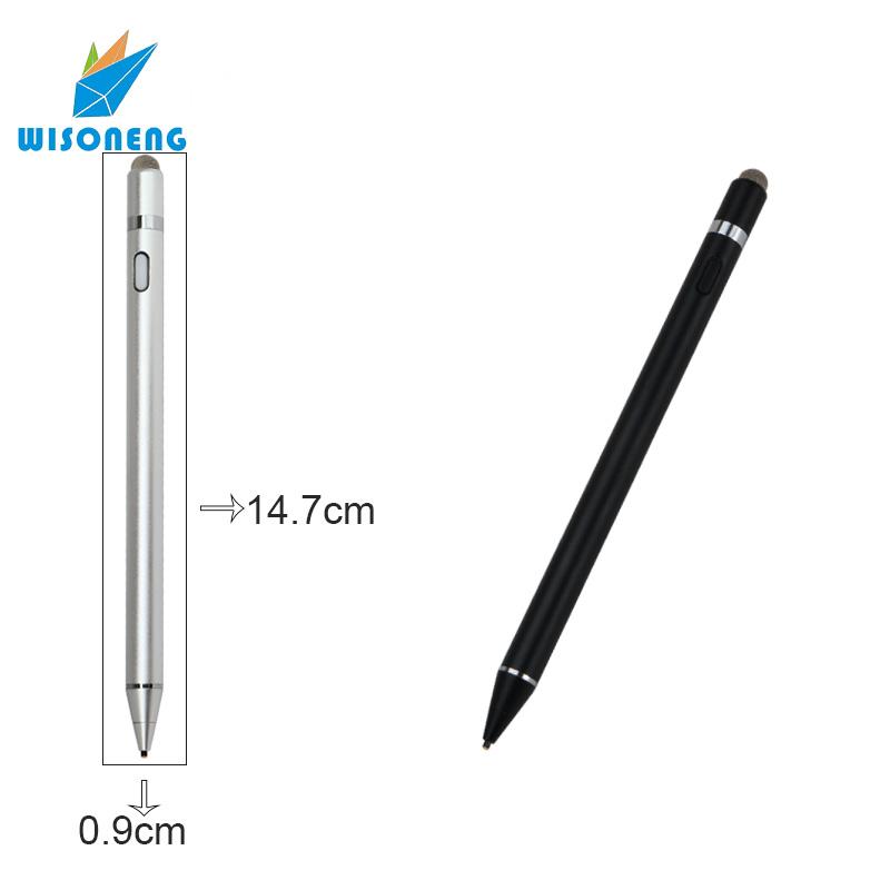 9eff85d70f58e China Stylus Pen For Capacitance Screen