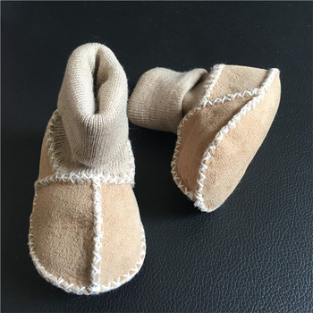 cd8aad5aa5d5d Winter Baby Shoes Boots Fur Wool Girls Baby Booties - Buy Winter Baby Shoes  Boots Fur Wool Girls Baby Booties,Winter Baby Shoes Boots Fur Wool Girls ...
