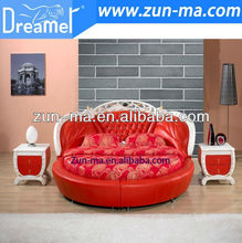 round waterbed round waterbed suppliers and at alibabacom