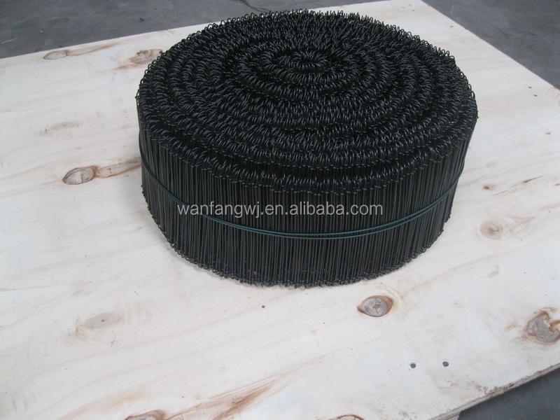 f8304d3deb33 Loop Rebar Ties/concrete Form Loop Bar Ties/loop Tie Wires - Buy ...