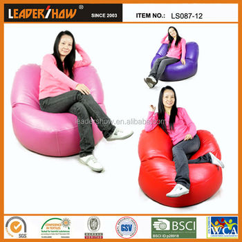 Beautiful Bean Bag Chairs Wholesale Lazy Chair For Kids