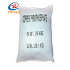 Manufacturer supply Copper pyrophosphate CAS 10102-90-6