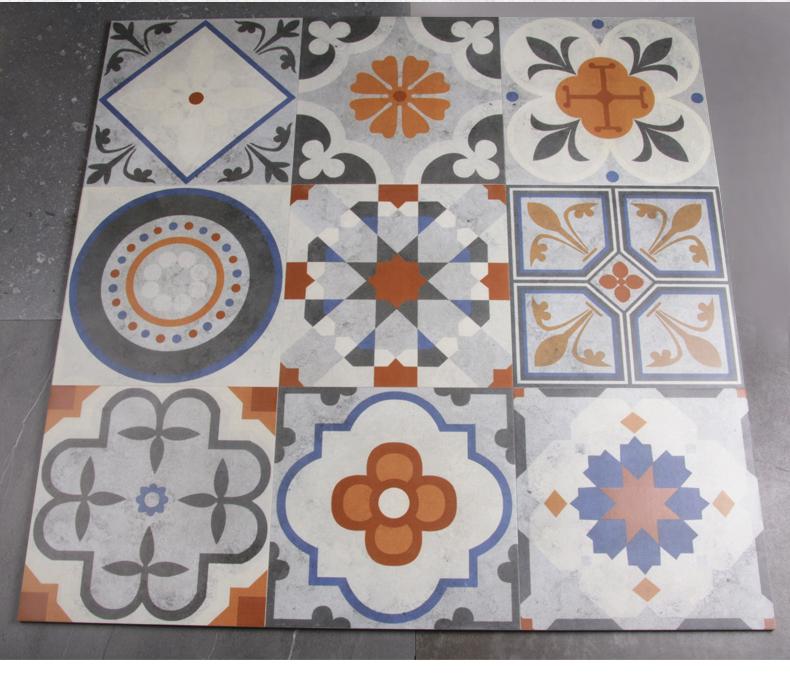 30*30 Floor Ceramic Polished Porcelain Tiles Zellige Moroccan Tiles - Buy  30*30 Floor Ceramic,Polished Porcelain Tiles,Zellige Moroccan Tiles Product