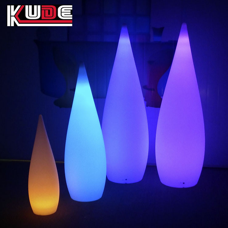 Color Changing Led Floor Lamp Outdoor