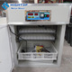 Brand new antique chicken incubator for wholesales