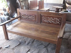 Gmelina Wood Furniture Wholesale Wood Furniture Suppliers Alibaba