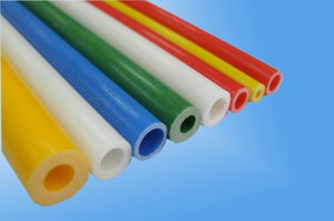 Fiberglass Tubing Supplier, fiberglass grating and pultruded profile, glass fiber tube