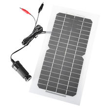 LDTR-WG0123 18 V 5,5 W Semi-<span class=keywords><strong>Flexible</strong></span> Solar Panel Mit Kabel