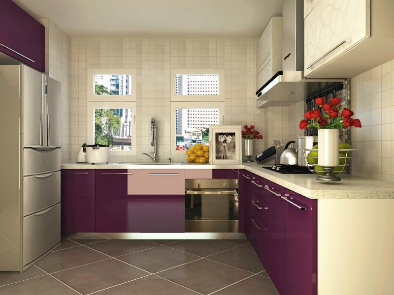 kitchen cabinet malaysia buy aluminium kitchen cabinet malaysia