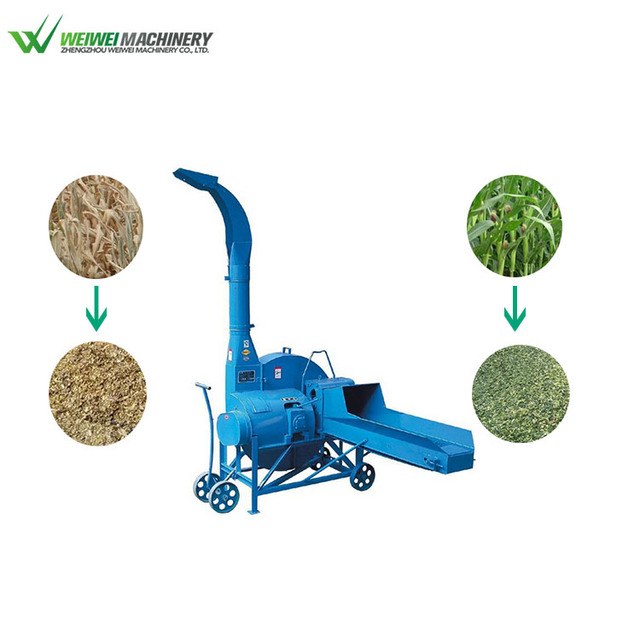 Buy Cheap China rice manufacturers and exporters Products, Find