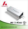led driver ul approved 120w 12V Waterproof IP67 led power supply with 2 years warranty