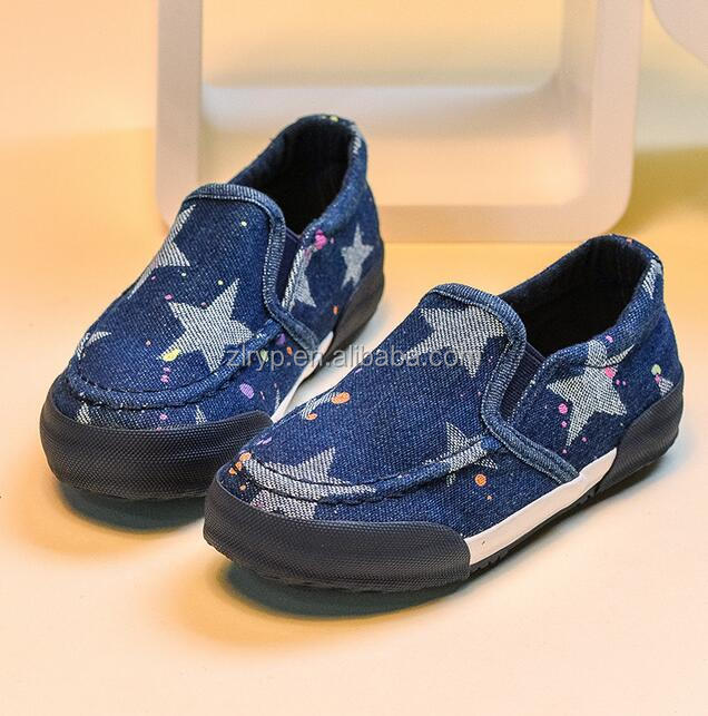 Best selling children high quality fashion kids <strong>shoes</strong>