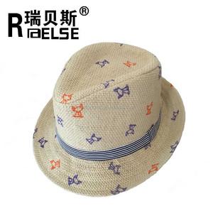 6105e61971905 Trilby Hat Wholesale