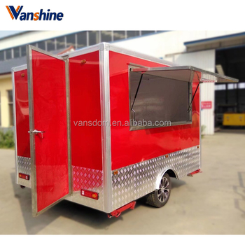 Cucine Mobile Per Catering Step Van For Sale - Buy Cucine Mobile Per  Catering,Step Van For Sale,Delivery Vans For Sale Product on Alibaba.com
