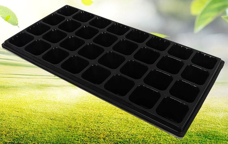 square plant pot carry tray buy plant growing trays cheap plastic tray large plastic plant. Black Bedroom Furniture Sets. Home Design Ideas