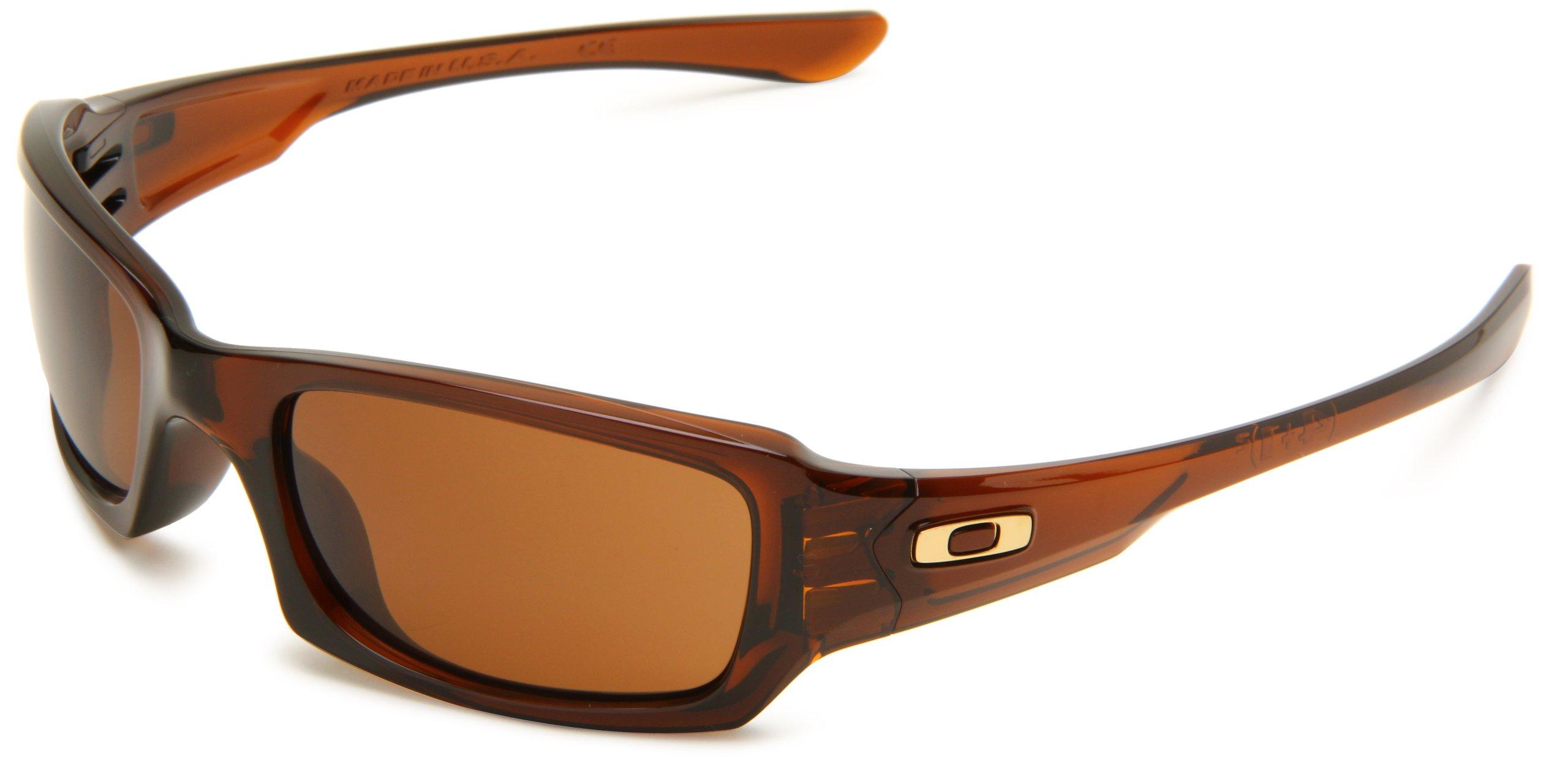 3f79186695 ... wholesale get quotations oakley fives squared sunglasses 83396 824c5