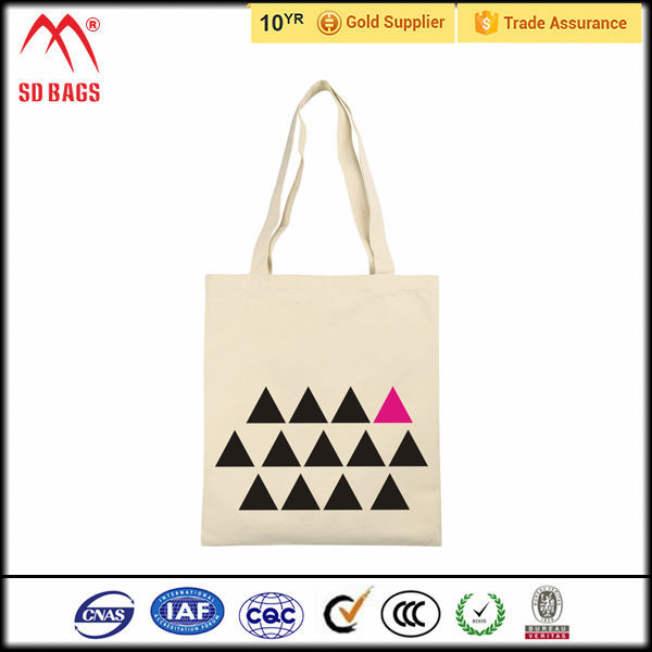 Wholesale OEM folding shopping bag / foldable shopping bag