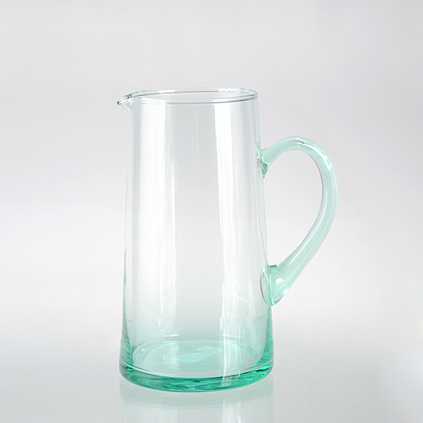 pitcher wine set