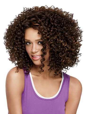 Oprah cream malaysian afro kinky curl sew in hair weave buy oprah cream malaysian afro kinky curl sew in hair weave pmusecretfo Choice Image
