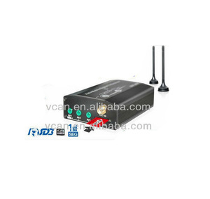 Japan Mini B-cas card isdb-t stb tv receiver One antenna