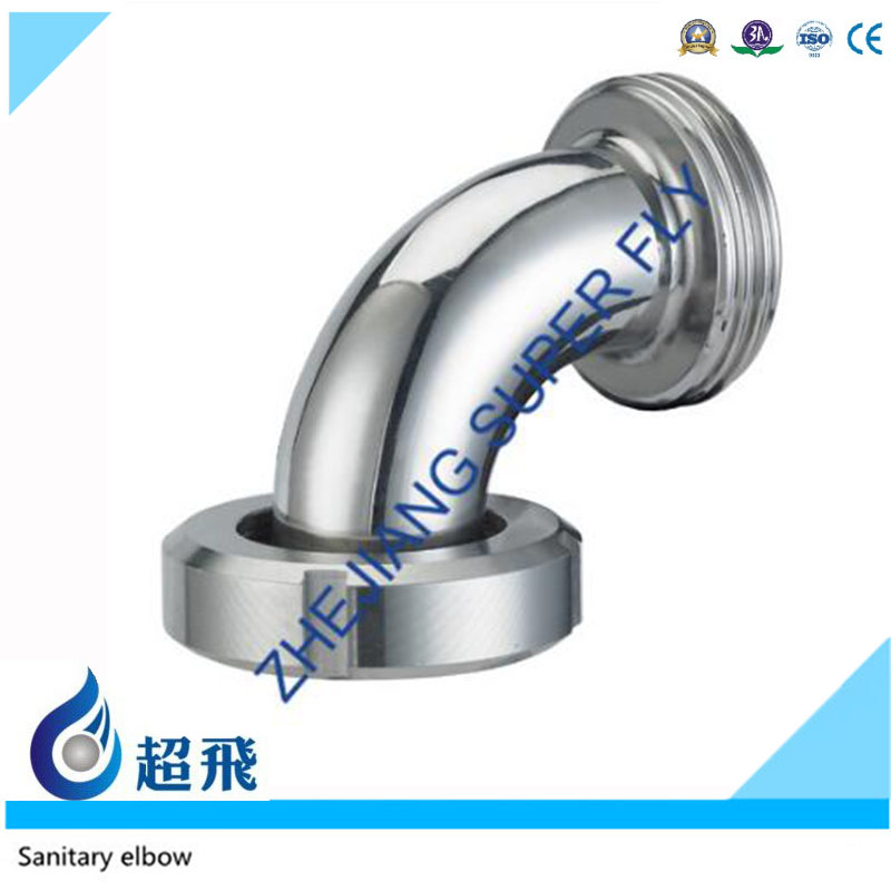 Pipe Fitting Bend Stainless Steel Bend Tube180 Degree U-bend Copper Pipe 90  Degree Elbow Weld Elbows - Buy Pipe Fitting,Stainless Steel Pipe
