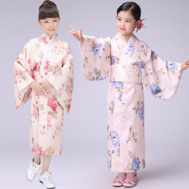 -Japan-Tradition-Cloth...