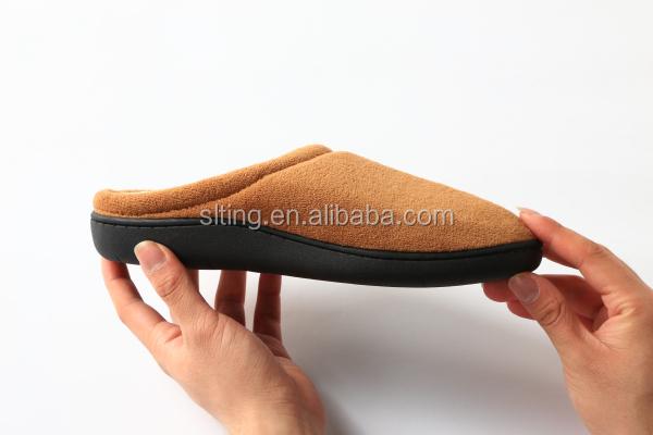 Visto Por Confort Tv Comprar Lo mujer Casa Zapatillas De el En Gel Zapatillas Milagro Y Según Andar Relax Buy b76mfgIYyv