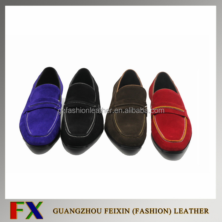 2015 man casual shoes want to buy stuff from china