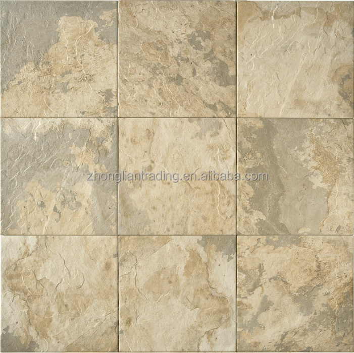 Floor tiles kitchen ingenious modern kitchen floor tiles for Bathroom designs zimbabwe