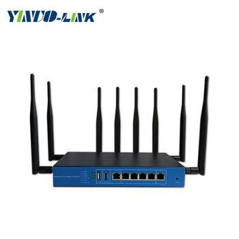 4g Wifi Router Qualcomm Quard-core Arm A7 Ipq 4018 Chips Os:qsdk - Buy  Ipq4018 Wifi Router,4g Wifi Router Use Qualcomm Chips,4g Router Provide Dos