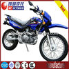 125cc mini sports bike for sale(ZF200GY)