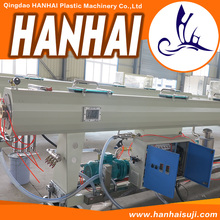high profitable ppr pipe production line plastic machine manufacturer