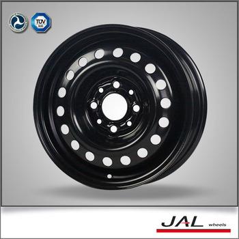 Rims For Cheap >> Universal 13 Sport Car Wheel Rim 4x98 Steel Rims Cheap China Wheels Buy 4x98 Sport Car Wheel Rim 13 Car Wheels Rim Unviersal Rims Wheels Product