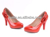 bridal dresses for a prices buy shoes china leather shoes women CP6348